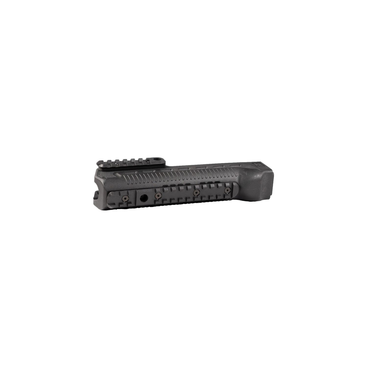 KS12THG | Tactical KS-12 Hand Guard