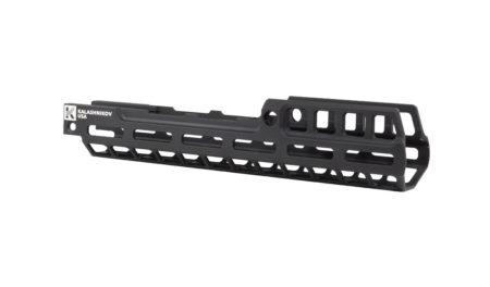 _Kalashnikov-USA-NEW-AK-AKM-ACCESSORIES-