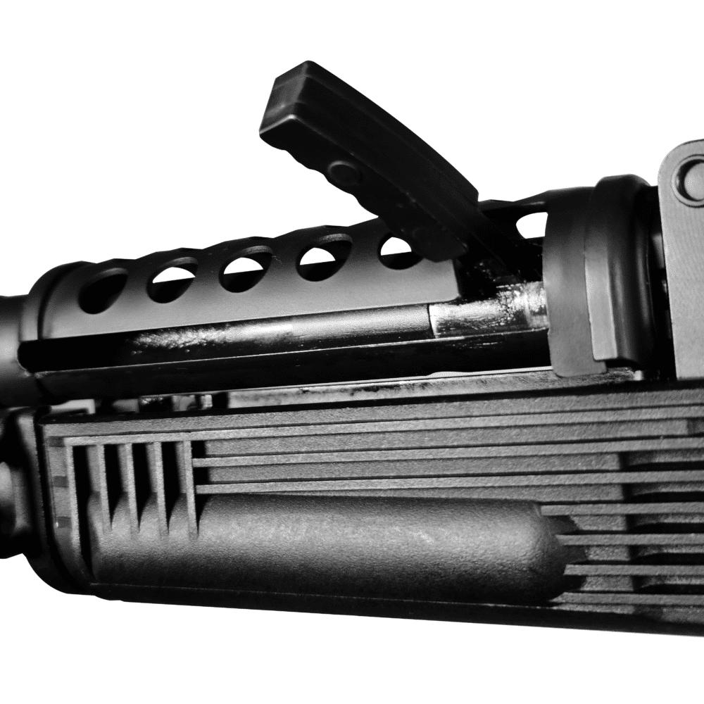 Kalashnikov USA Charging Handle