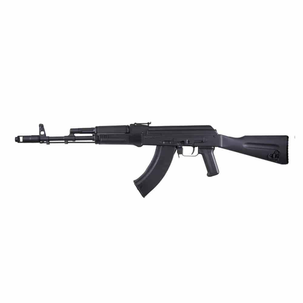 KALASHNIKOV USA KR-103 7.62X39MM RIFLE