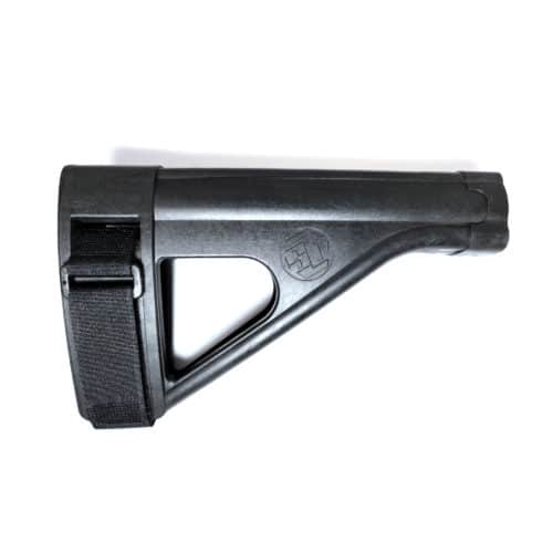 SB Tactical SOB47 Stabilizer Brace