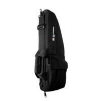 Submachine gun tactical bag