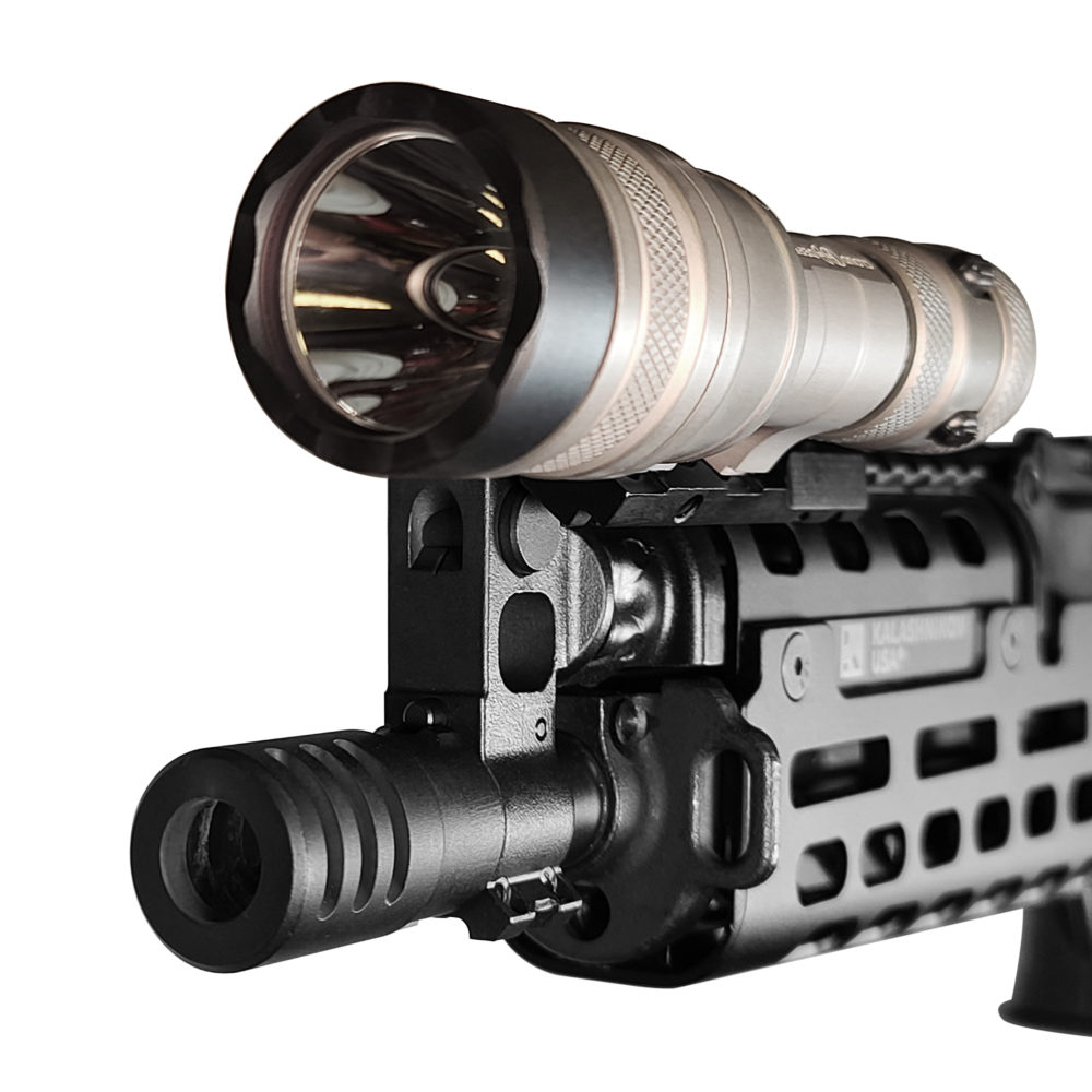 CLOUD DEFENSIVE REIN (MICRO) AK LIGHT