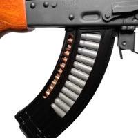 window-30-round-7-62x39mm-steel-magazine-2